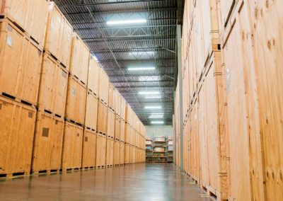 Clean-movers-warehouse