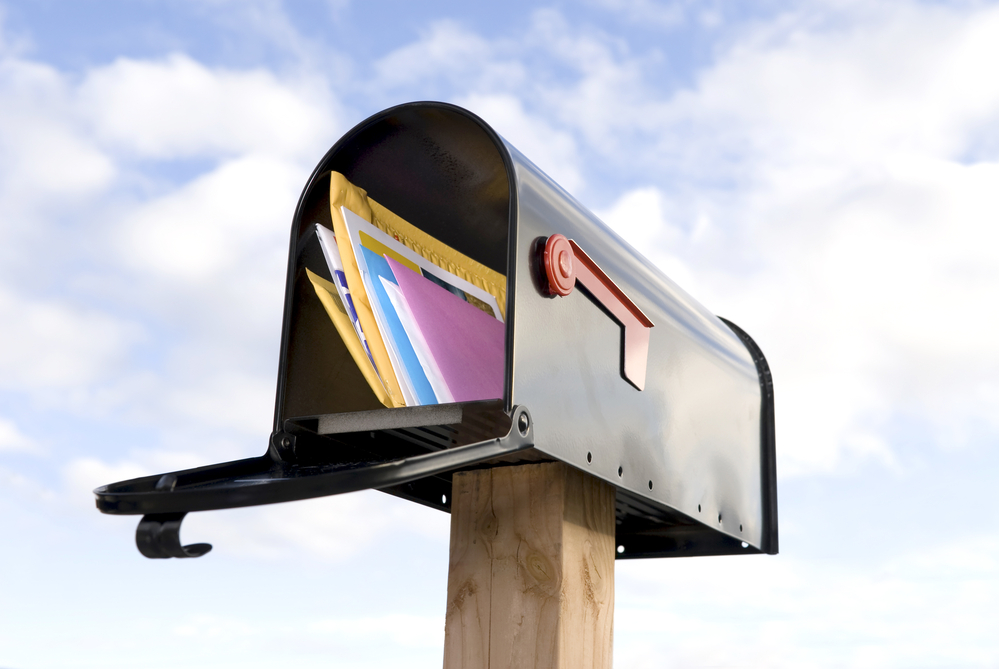 Everything You Need to Know about Changing Your Address during a Move